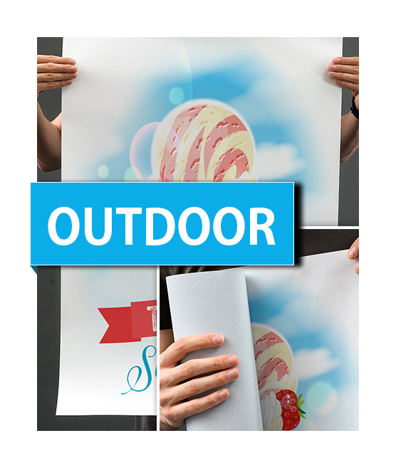 outdoor posters prints
