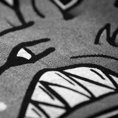 screen printing tshirt print