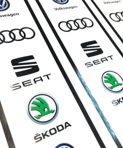 vinyl lettering graphics stickers